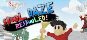 compare Skool Daze Reskooled CD key prices