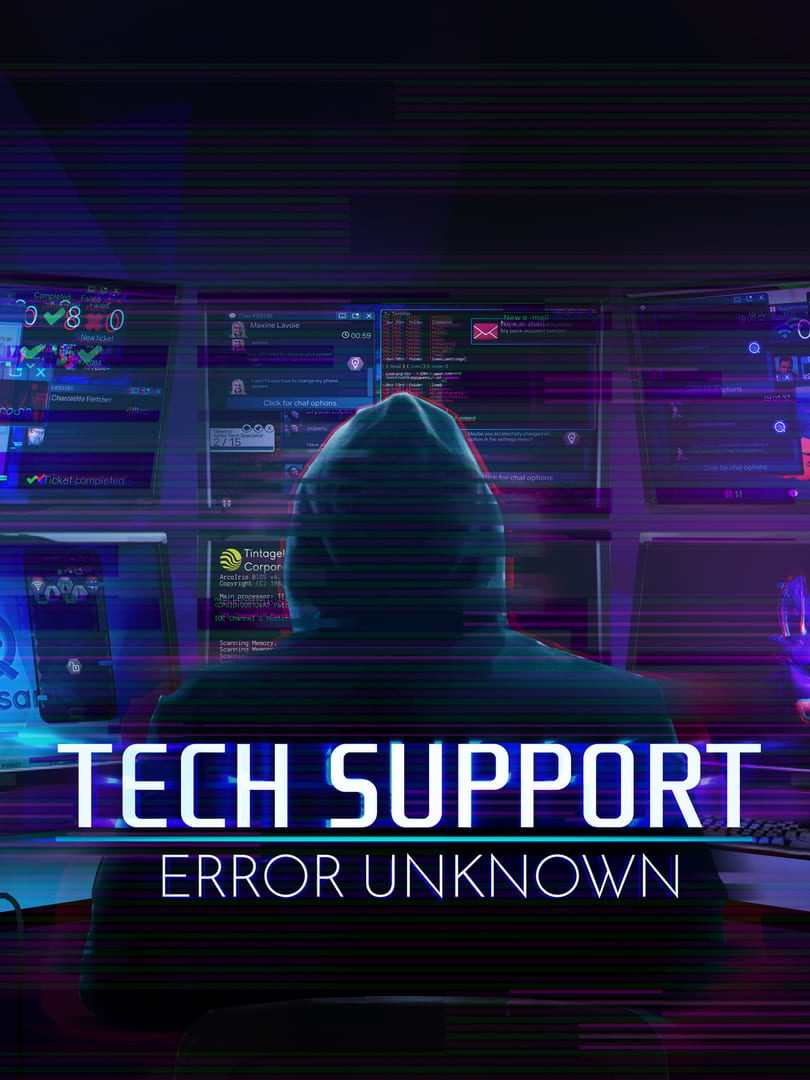 buy Tech Support: Error Unknown cd key for all platform