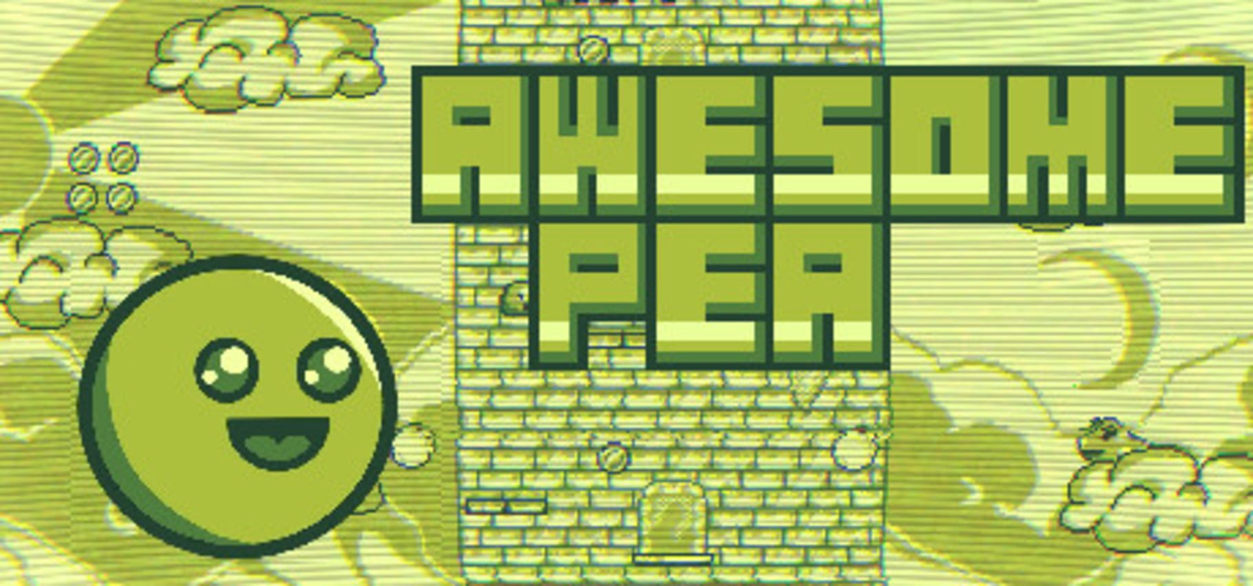 buy Awesome Pea cd key for all platform