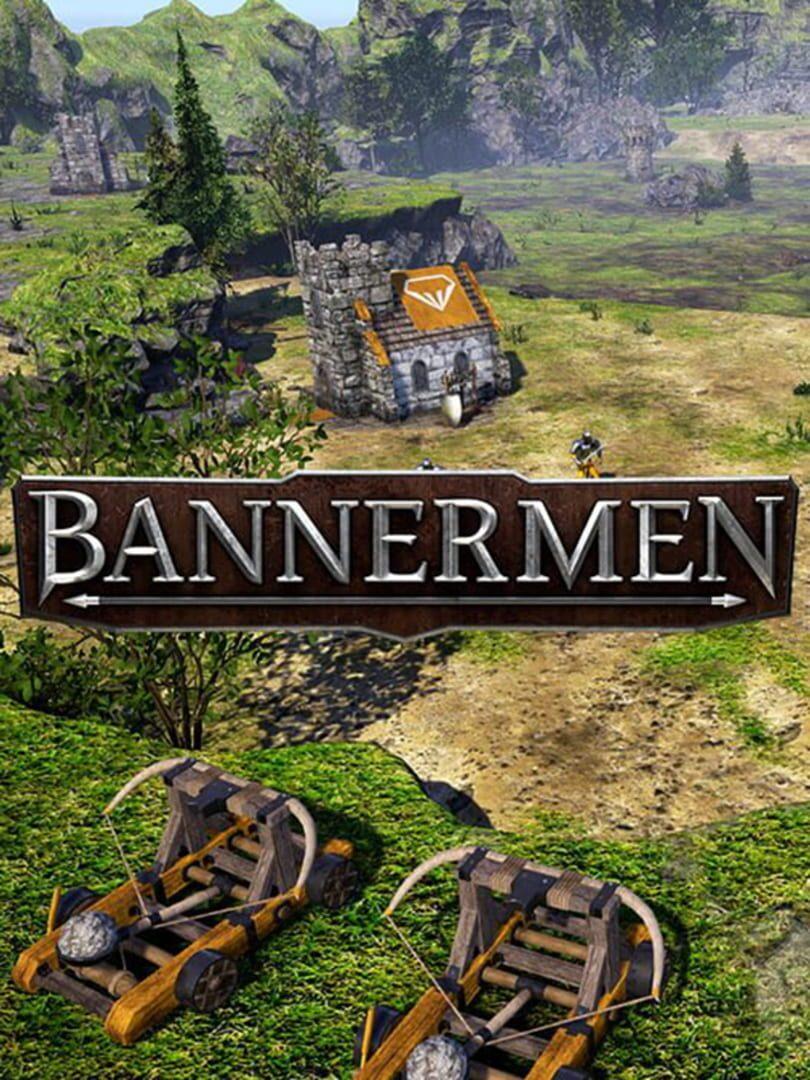 buy Bannermen cd key for all platform