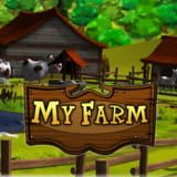 compare My Farm CD key prices