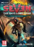 compare Seven: The Days Long Gone - Digital Collector's Edition CD key prices
