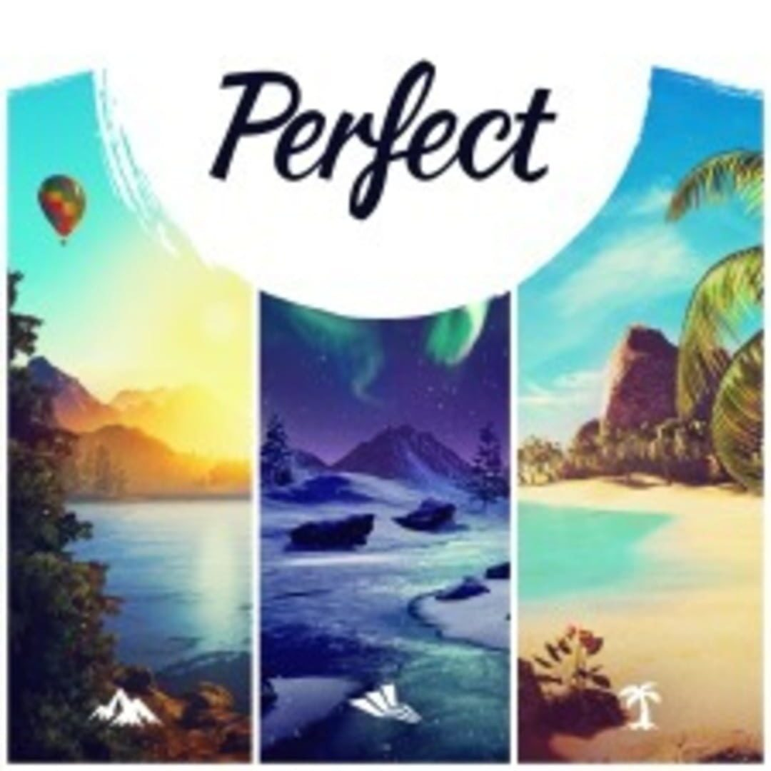 buy Perfect cd key for all platform