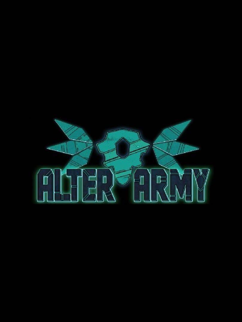 buy Alter Army cd key for all platform