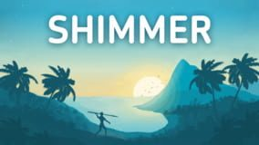 compare Shimmer CD key prices
