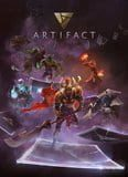 compare Artifact CD key prices
