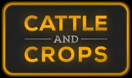 compare Cattle and Crops CD key prices
