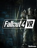 compare Fallout 4 VR CD key prices