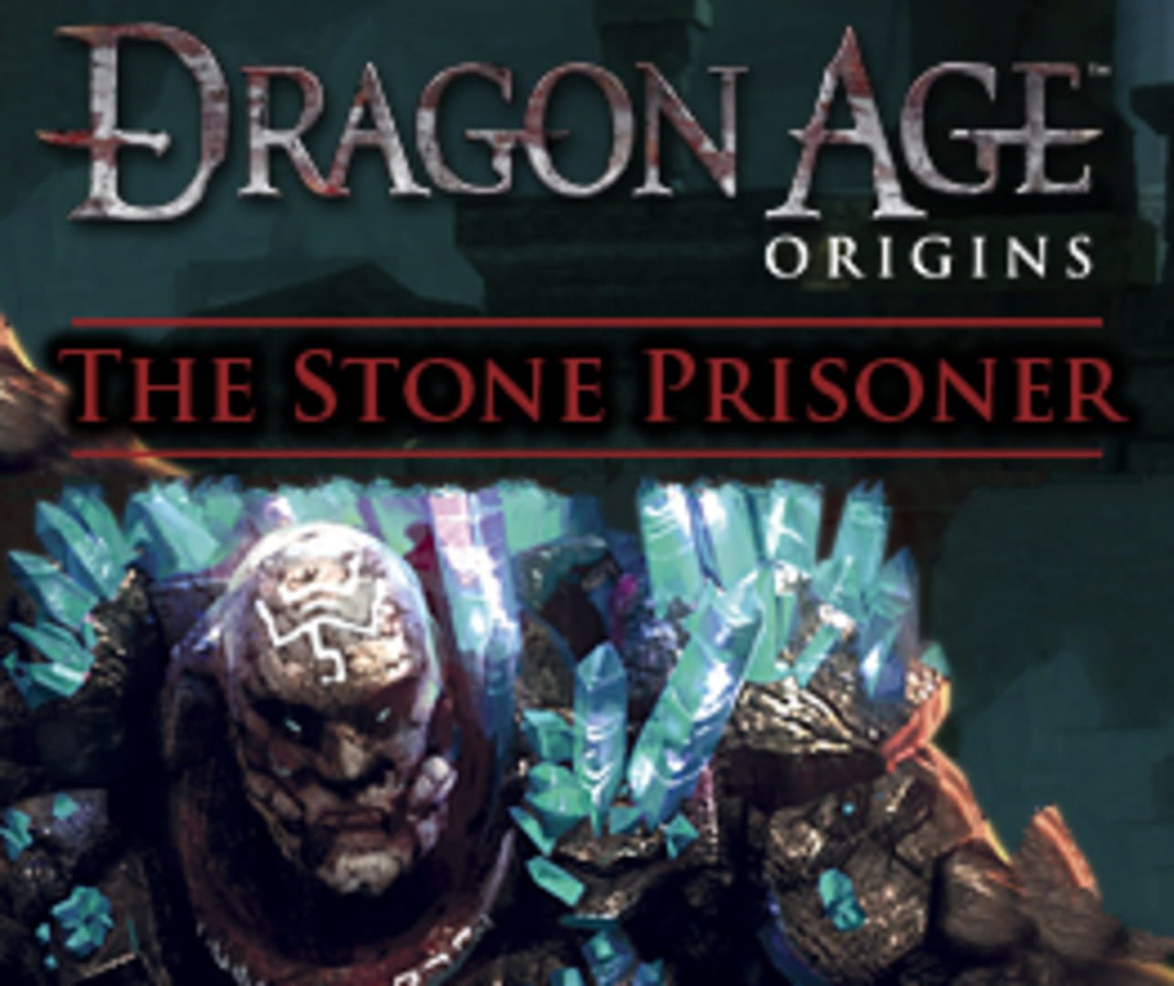 buy Dragon Age: Origins - The Stone Prisoner cd key for all platform
