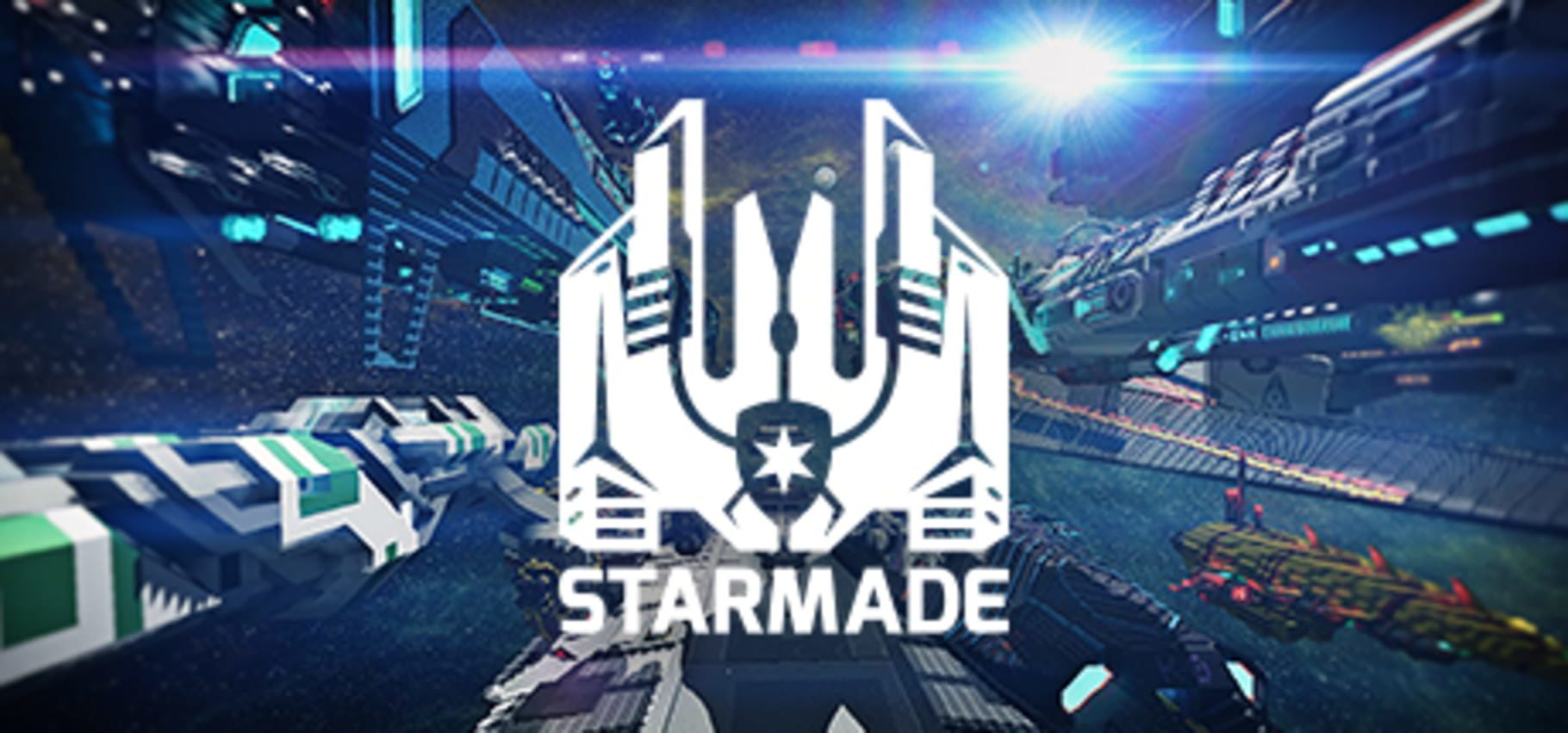 buy Starmade cd key for all platform