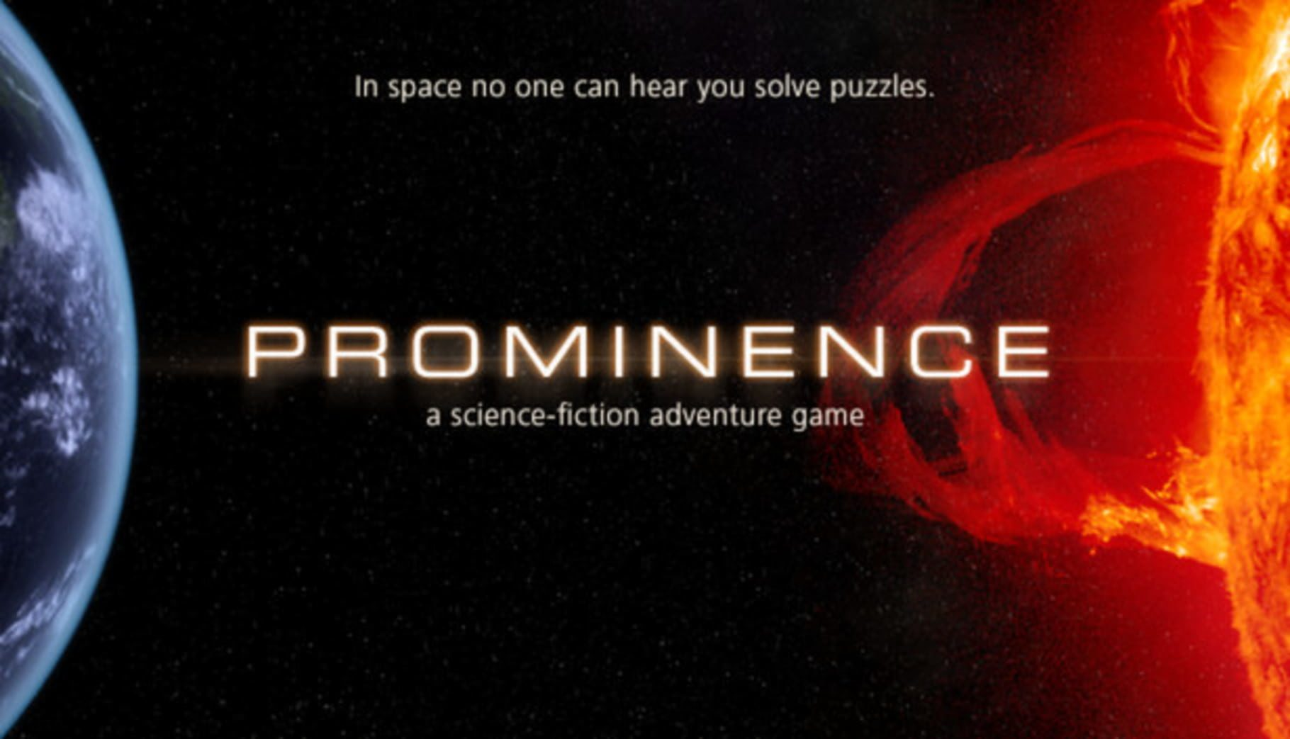 buy Prominence cd key for all platform