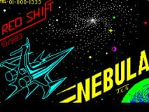 compare Nebula CD key prices