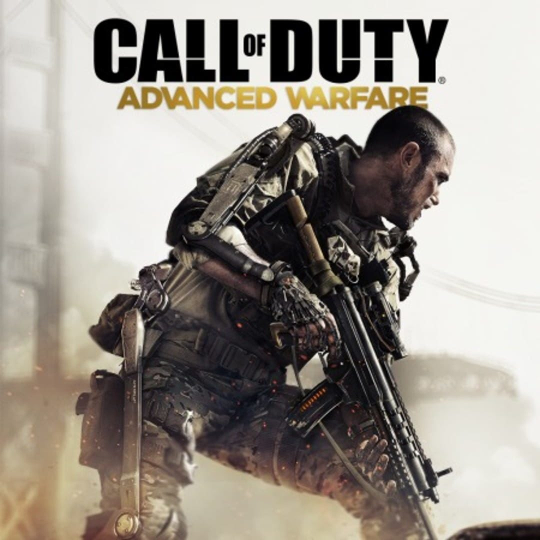 buy Call of Duty: Advanced Warfare - Digital Edition Personalization Pack cd key for all platform