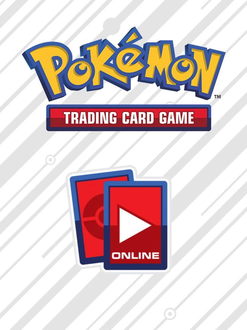 buy Pokémon Trading Card Game Online cd key for all platform