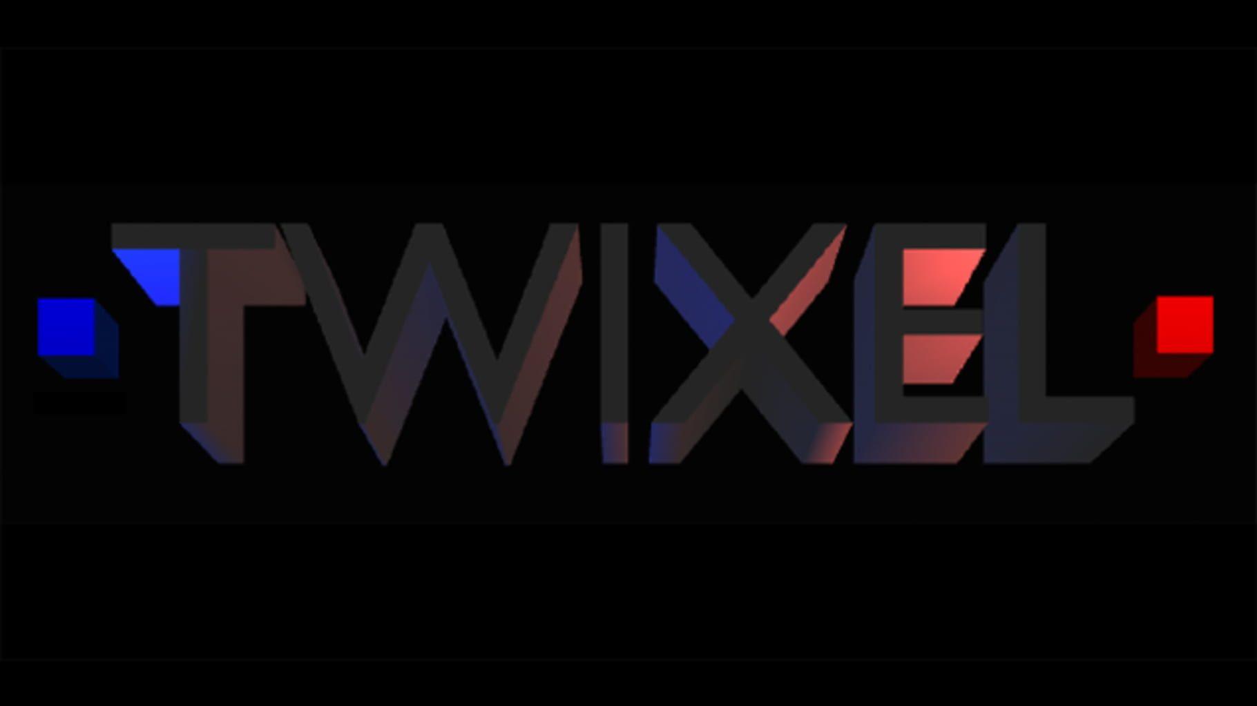 buy Twixel cd key for all platform
