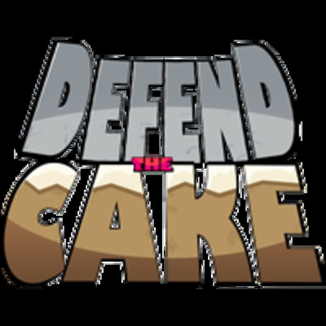 buy Defend the Cake cd key for all platform
