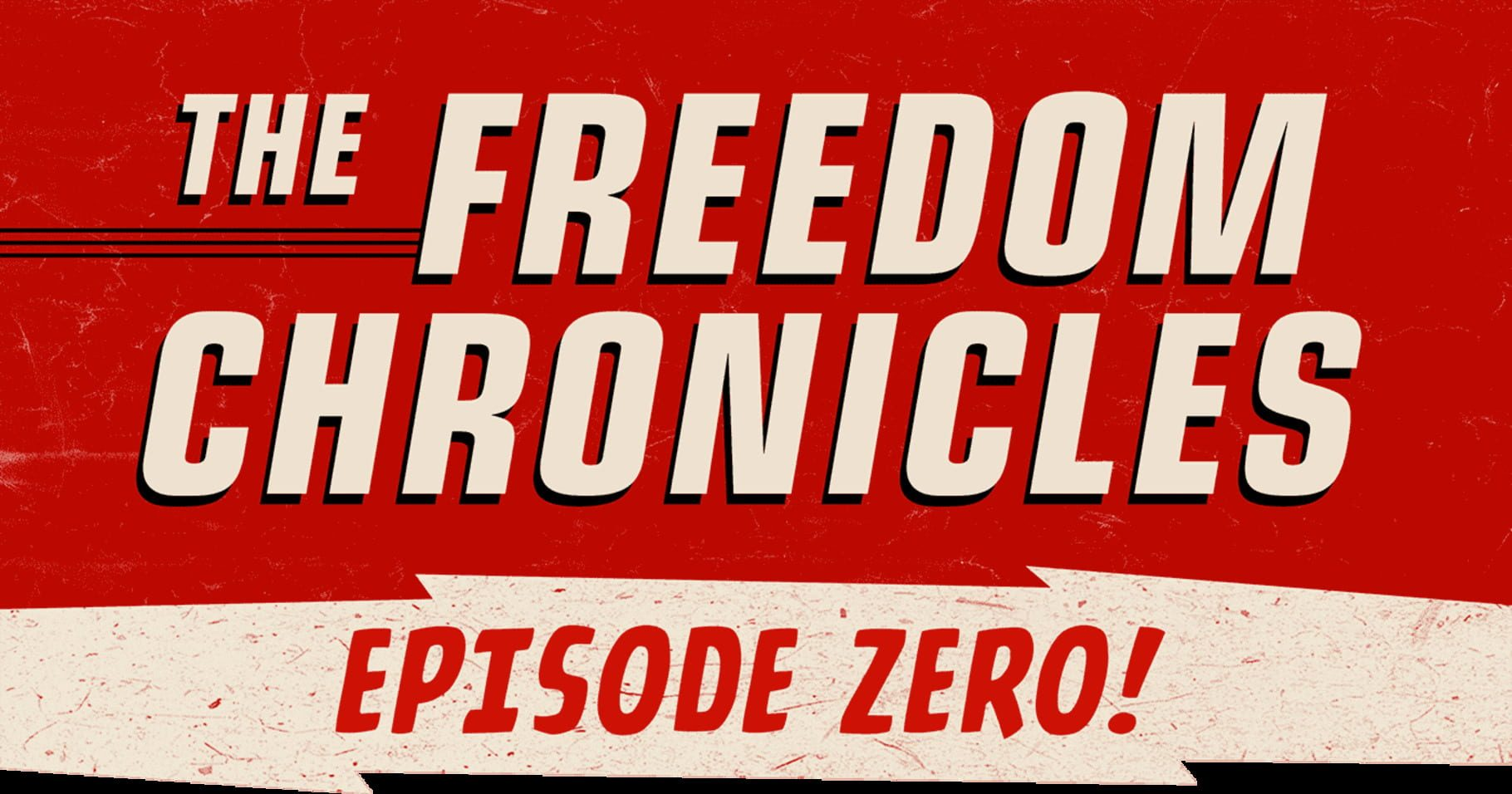 buy Wolfenstein II: The Freedom Chronicles - Episode Zero cd key for all platform