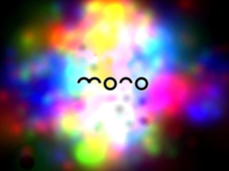 buy mono cd key for all platform