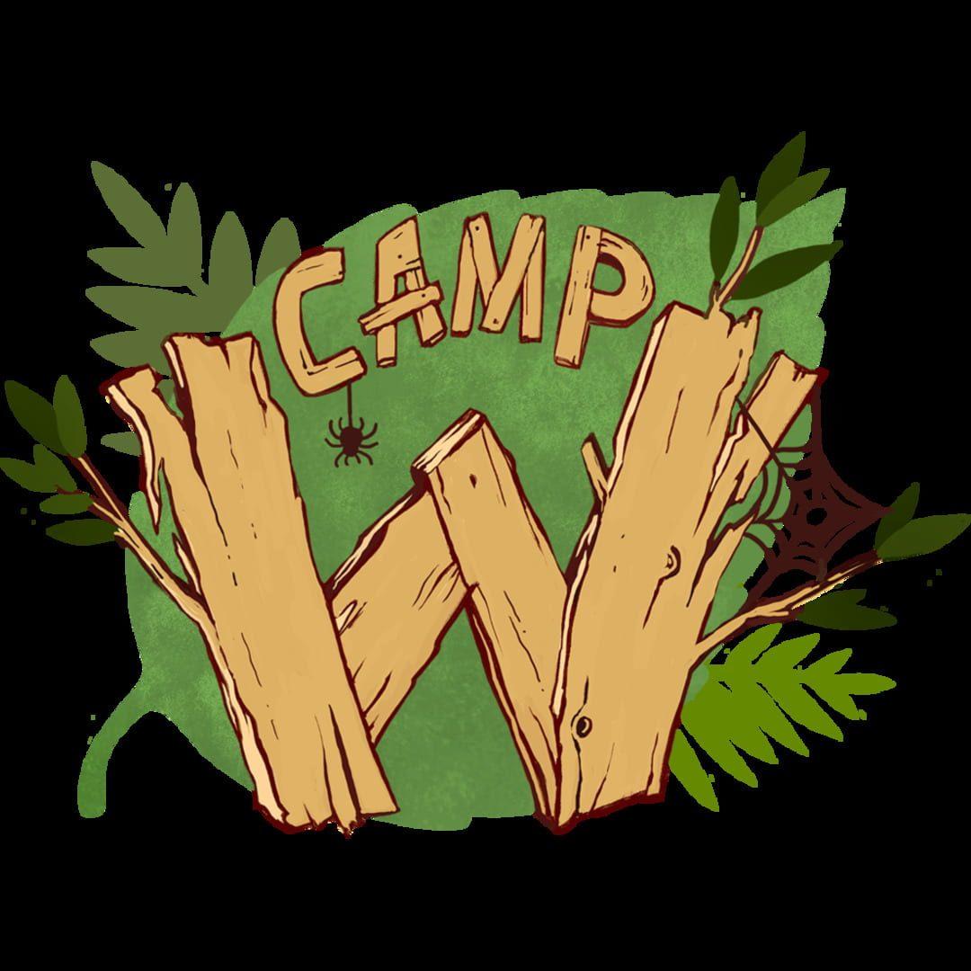 buy Camp W cd key for all platform