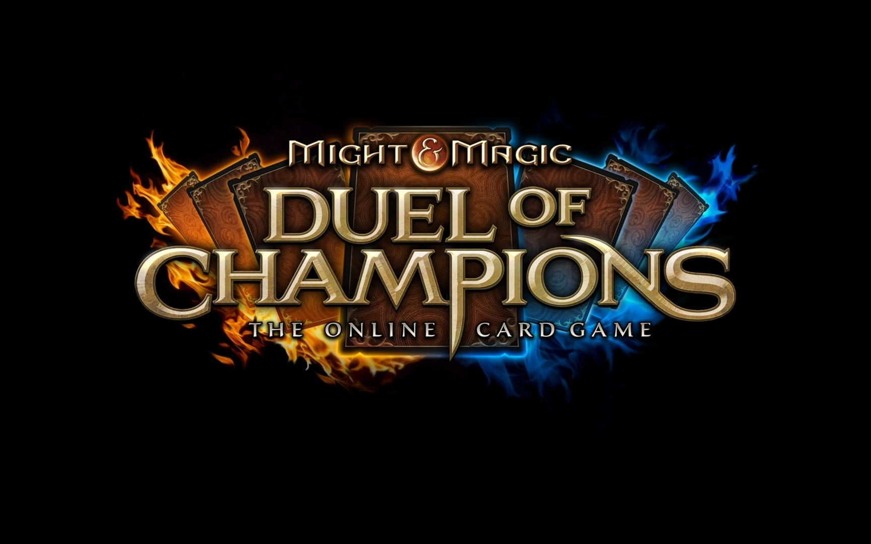 buy Might & Magic: Duel of Champions cd key for all platform