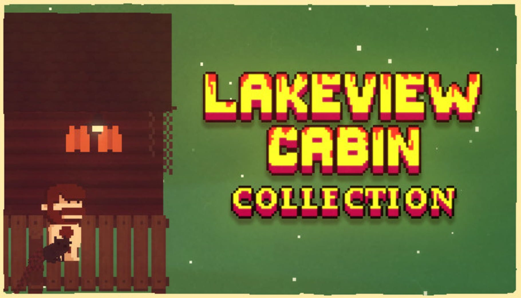 buy Lakeview Cabin Collection cd key for all platform