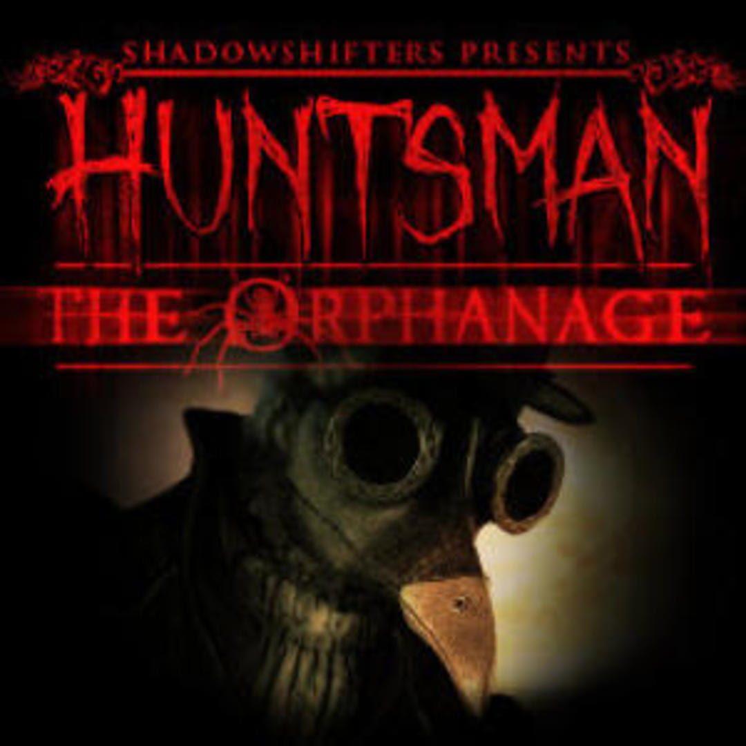 buy Huntsman - The Orphanage Halloween Edition cd key for all platform