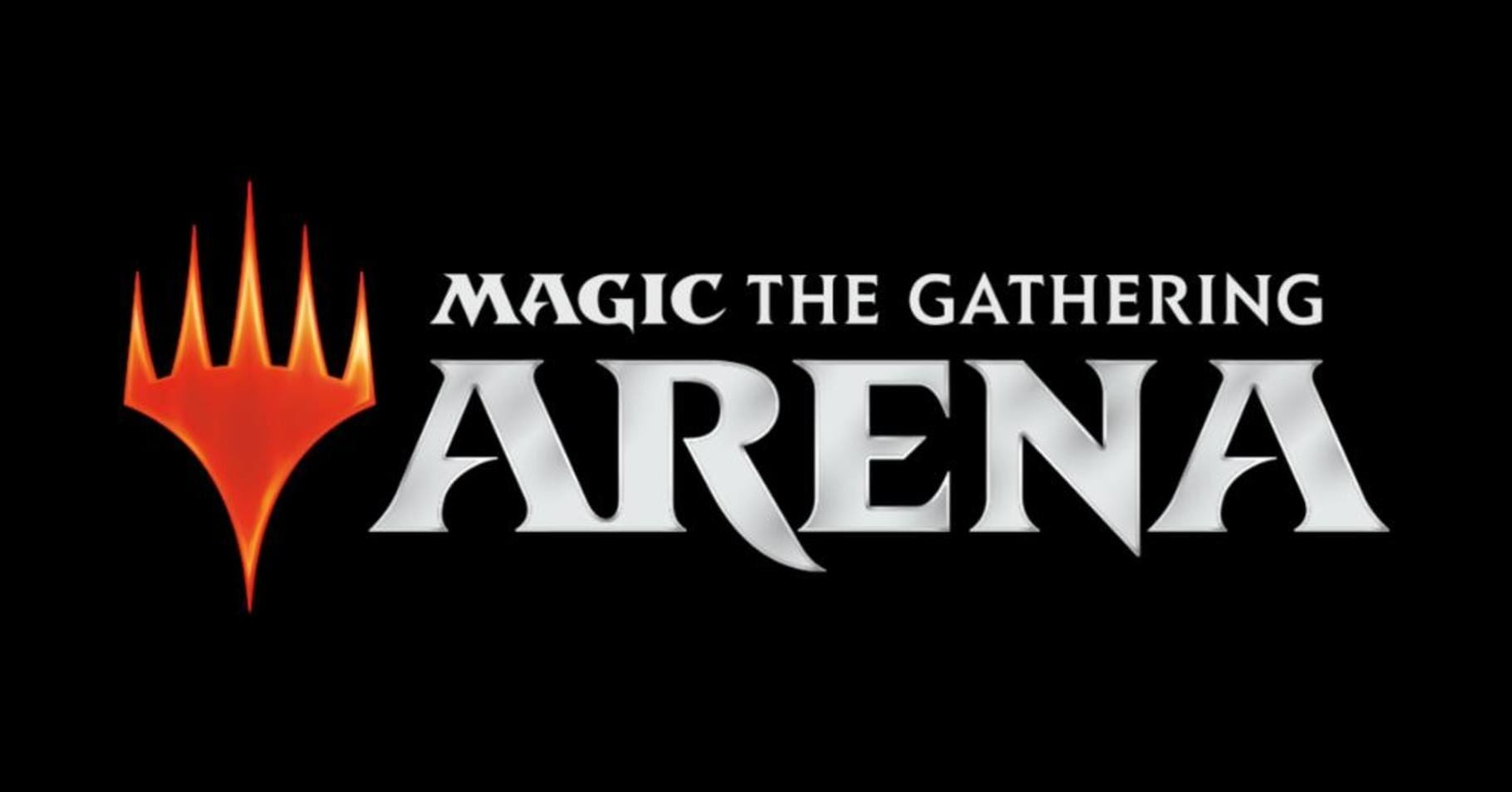 buy Magic: The Gathering - Arena cd key for all platform