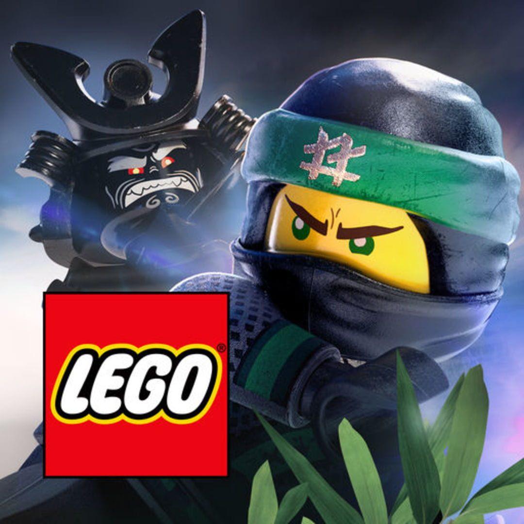 buy THE LEGO® NINJAGO® MOVIE™ app cd key for all platform
