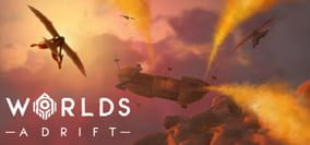 compare Worlds Adrift CD key prices