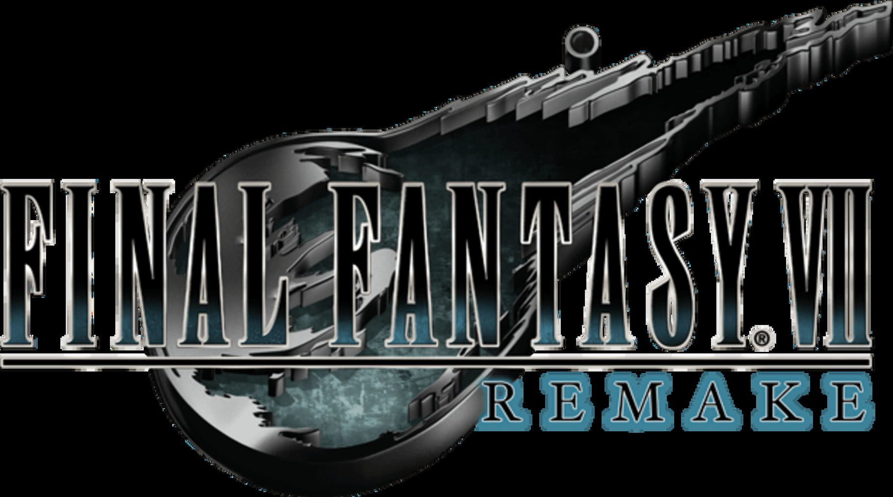 buy Final Fantasy VII Remake cd key for all platform