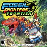 compare Fossil Fighters: Frontier CD key prices