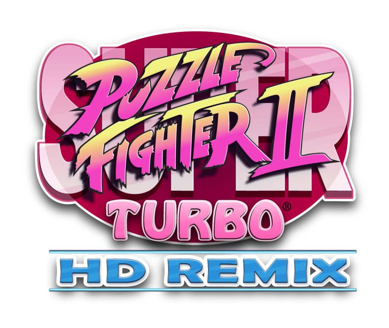 buy Super Puzzle Fighter II Turbo HD Remix cd key for all platform