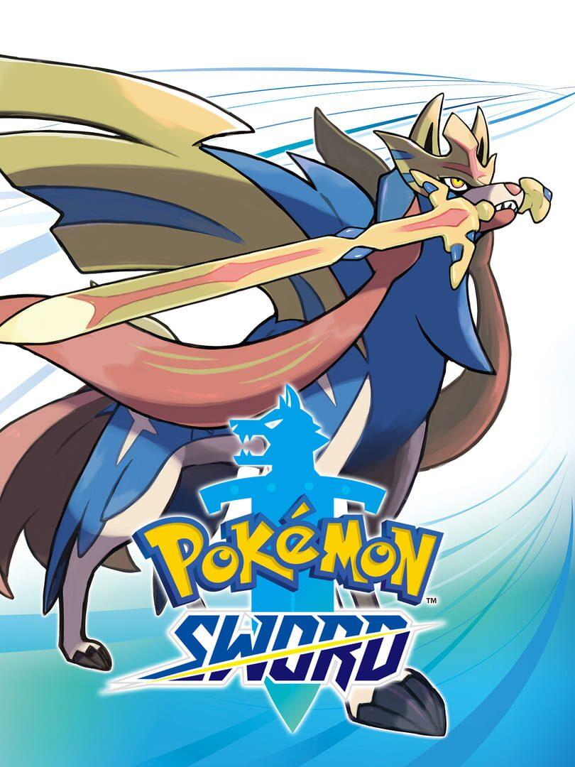 buy Pokémon Sword cd key for all platform