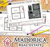 compare Madorica Real Estate CD key prices