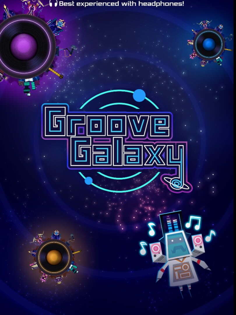 buy Groove Galaxy cd key for all platform