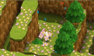 compare Chicken Labyrinth Puzzles CD key prices