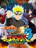 compare NARUTO SHIPPUDEN: Ultimate Ninja STORM 3 Full Burst HD CD key prices