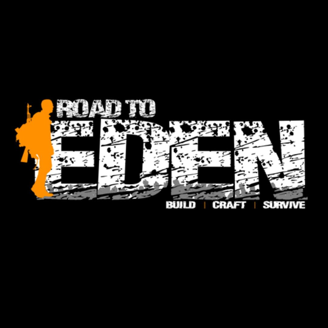 buy Road To Eden cd key for all platform