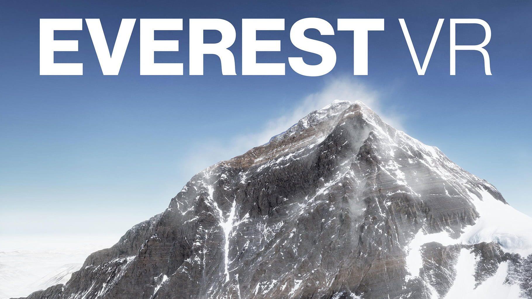 buy Everest VR cd key for all platform