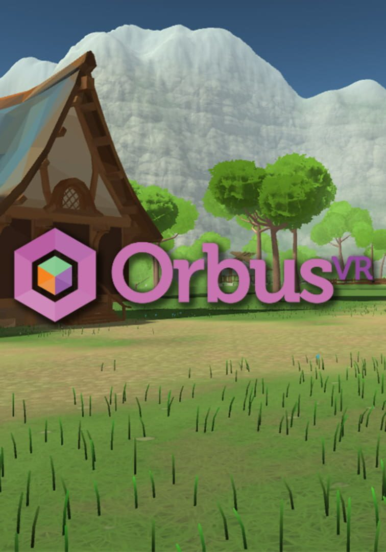 buy OrbusVR cd key for all platform