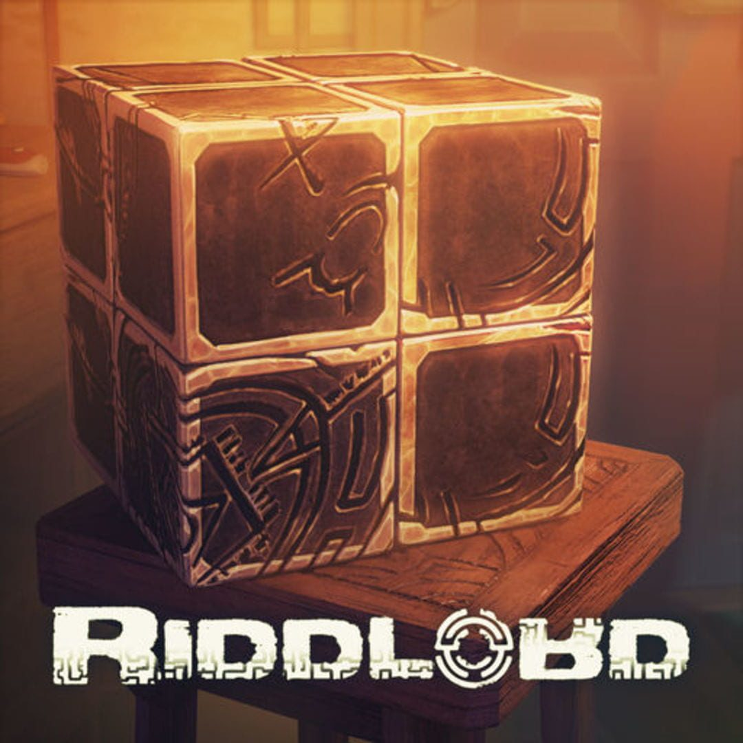 buy Riddlord: The Consequence cd key for all platform
