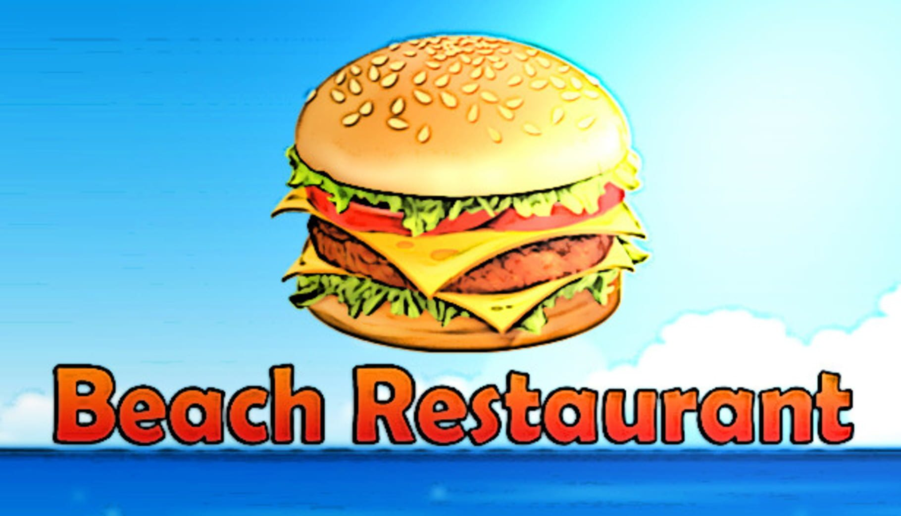 buy Beach Restaurant cd key for all platform