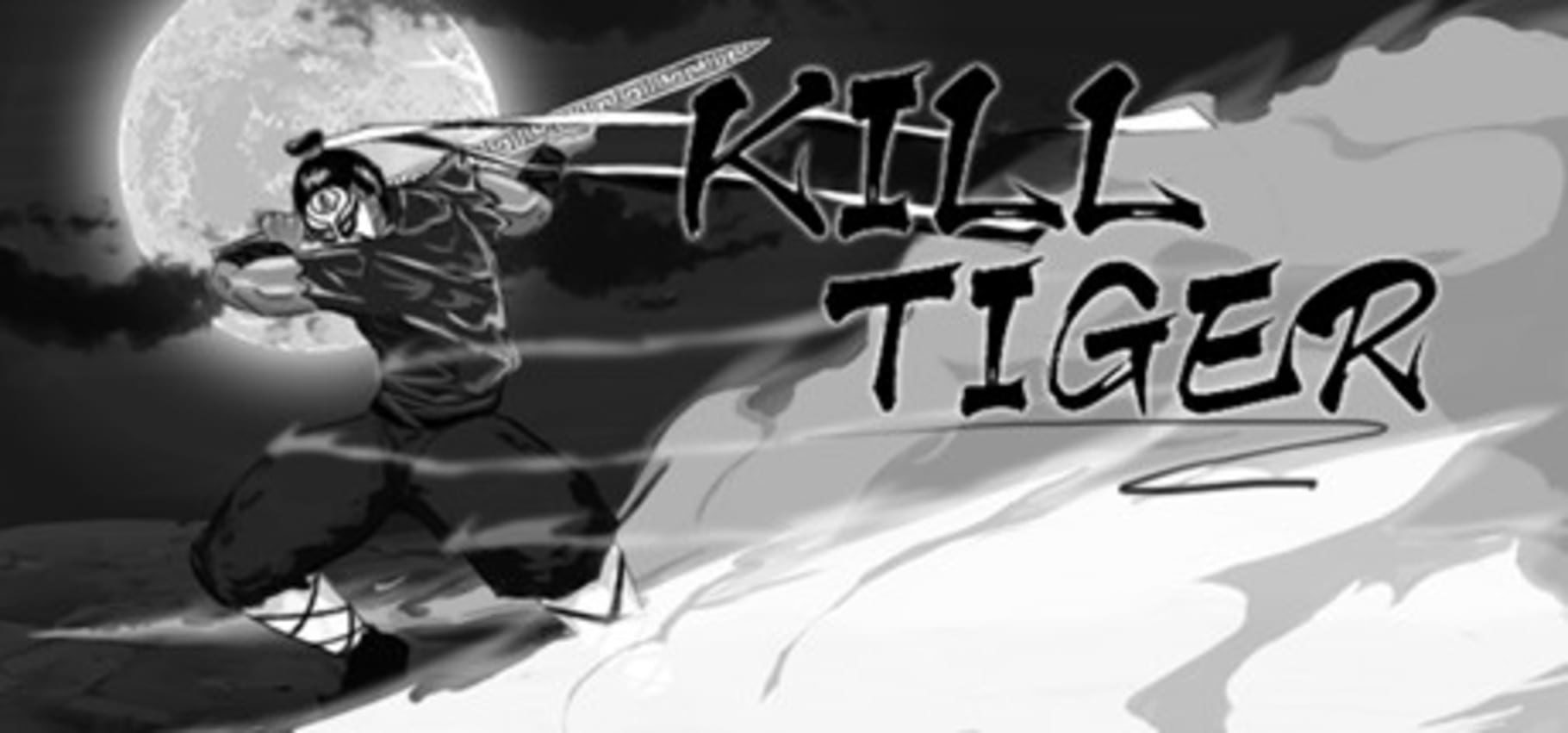 buy Kill Tiger cd key for all platform