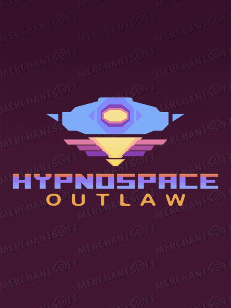 buy Hypnospace Outlaw cd key for all platform
