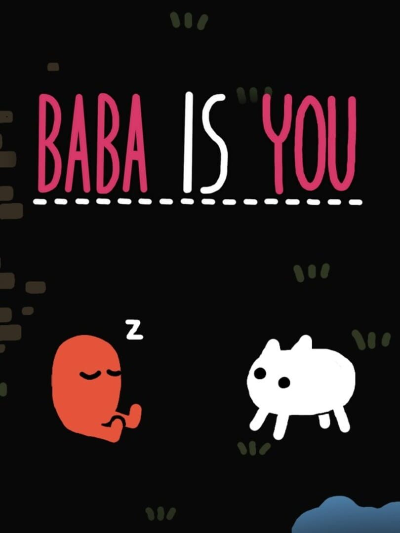 buy Baba is You cd key for all platform