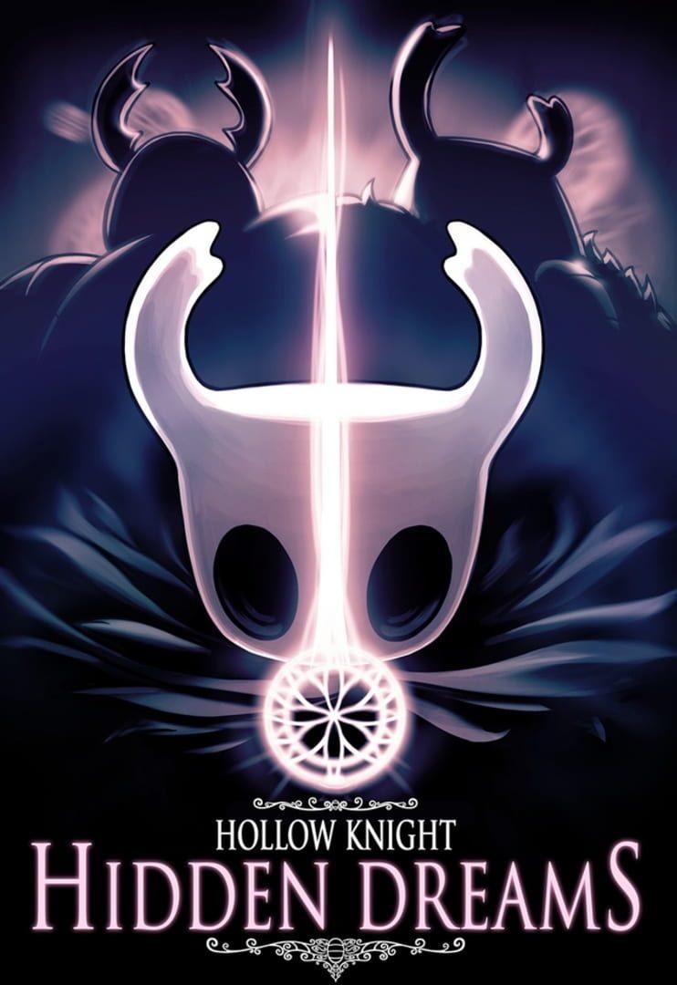 buy Hollow Knight: Hidden Dreams cd key for all platform