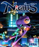 compare Nights into Dreams... CD key prices