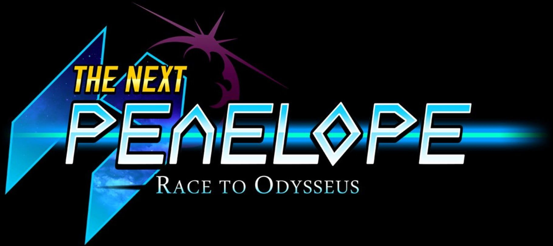 buy The Next Penelope: Race to Odysseus cd key for all platform
