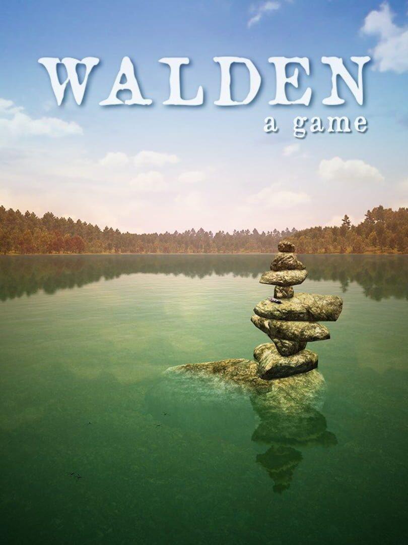 buy Walden, a game cd key for all platform