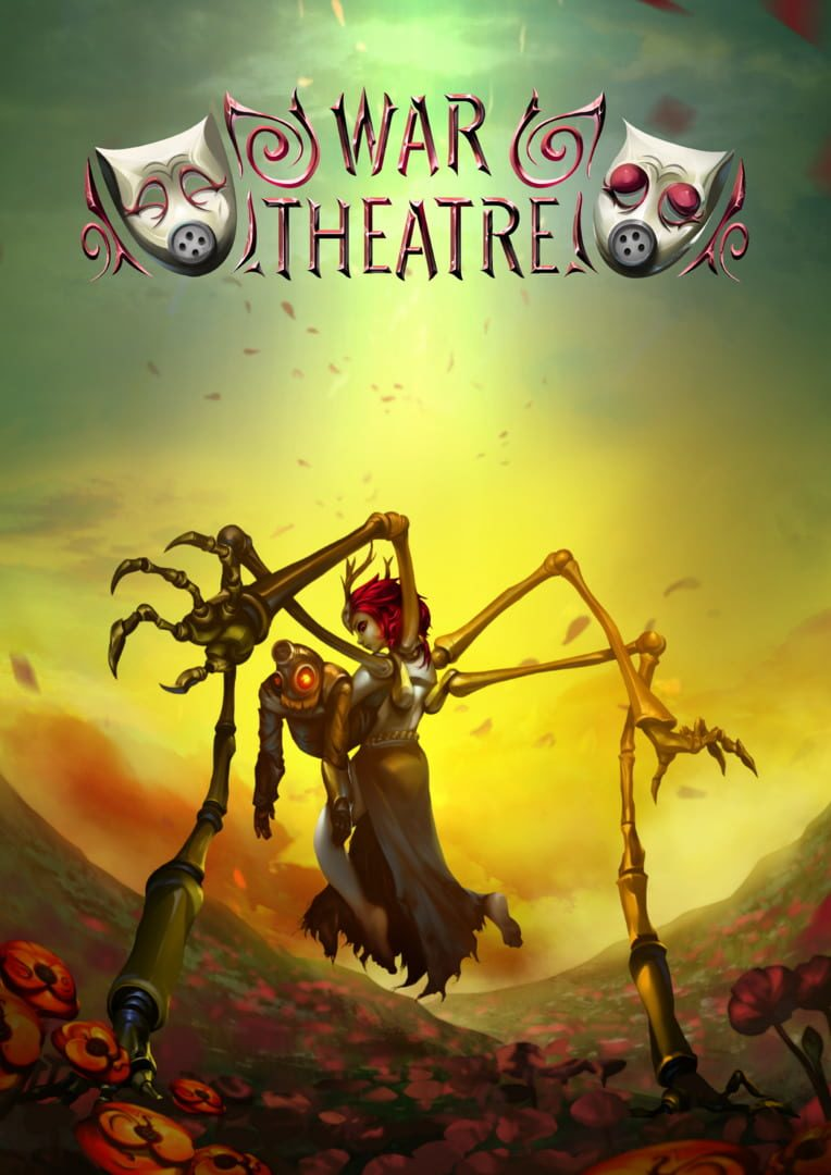 buy War Theatre cd key for all platform